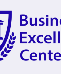 ST & Partners | Business Excellence Center autorizzato per Lecce e provincia