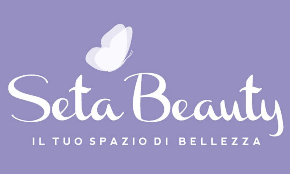 i centri bellezza seta beauty